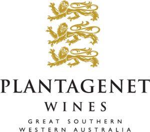 Our Parent Company's Plantagenet Wines Logo