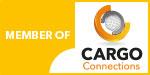 Cargo Connections Logo