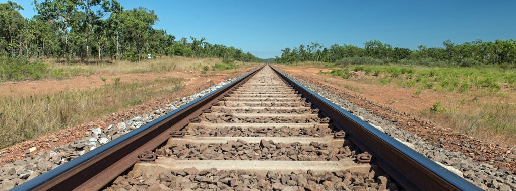 Rail Delays – Steward to Wallaroo WA