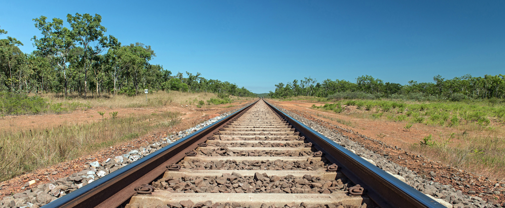 Rail Delays – Jumperkine to Avon Yard WA
