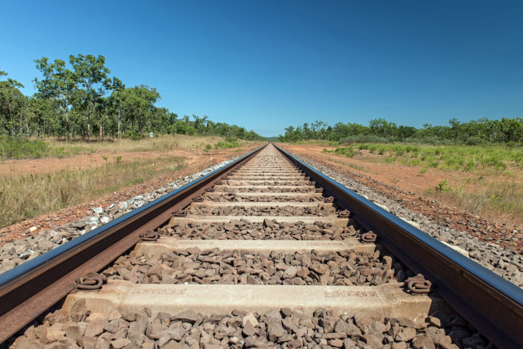 UPDATE- Track Remains closed Northern NSW